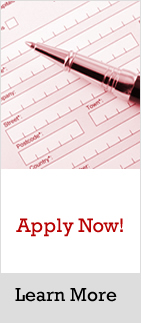Apply for your mortgage now