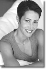 Donna Lewczuk- Mortgage specialist